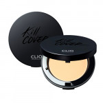 CLIO Kill Cover Highest Wear Pact SPF30 PA++ 12g