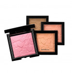 BANILA CO Pink Blusher 8g
