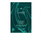 [Online Shop] LADOR Lapause Hydra skin Spa mask 25g