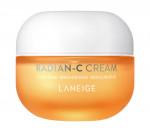 LANEIGE Radian-C Cream 10ml