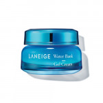 LANEIGE Water bank Gel Cream 50 ml.