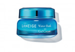 [SALE] LANEIGE Water Bank Gel Cream 50ml