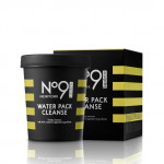 [W] LAPALETTE Water Pack Cleanse Lemon 250g