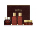 BEYOND TL Phytoplacenta Eye Cream 30 Special Set 30ml+35ml+35ml+5ml