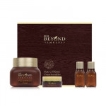 BEYOND TL Phyto Cell Renew Eye Cream 30 Special Set 30ml+35ml+35ml+5ml