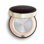 BEYOND Timeless Phytoplacenta Cushion Foundation SPF50+ PA+++ 15g*2