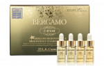 [SALE] BERGAMO Caviar Ampoule Set 13ml*4ea