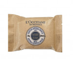 [S] L\'OCCITANE Milk Extra Gentle Soap 25g