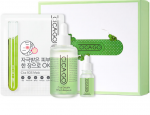 [R] CICAGO Cica Double Ampoule Limited Set 1set