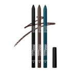 [R] Makeup for ever Aqua Resist Color Pencil 0.5g