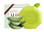 The skin house Aloe fresh soap 90g