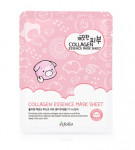 ESFOLIO Collagen essence mask sheet