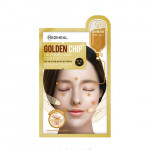 [SALE] MEDIHEAL Circle Point Chip Mask 25ml*10ea