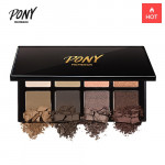 [W] MEMEBOX Shine Easy Glam Eyeshadow season1,2