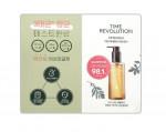 [S] MISSHA Time Revolution Artemisia Feminine wash 3mlx10ea