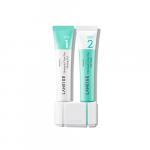 LANEIGE Mini Pore Heating & Clean Duo 15ml*2