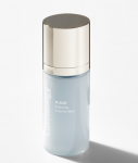 [R] CARENOLOGY95 RE:BLUE Balancing Cream-In-Mist Mini 60ml