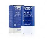 BENTON Mineral Sun Cream SPF50+ PA++++ 50ml