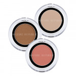 NATURE REPUBLIC By Flower Eye Shadow (Matt) 1.4g