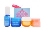 [S] LANEIGE Best sellers trial kit (4 itmes)