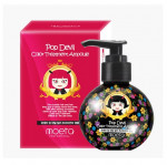 MOETA POP Devil Color Treatment Ampoule 130ml