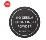 INNISFREE No Sebum Fixing Finish Powder 10g