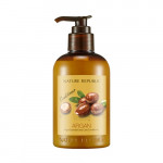 [SALE] NATURE REPUBLIC Argan Essential Deep Care Conditioner 300ml