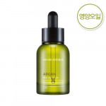 NATURE REPUBLIC Real Nature Argan Oil 30ml