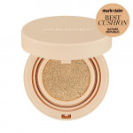 NATURE REPUBLIC Provence Air Skin Fit One Day Lasting Foundation Cushion SPF50+ PA+++ 14g