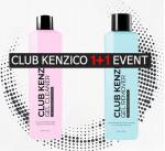 [R] Club Kenzico Gel cleaner/Gel Remover 1000ml 1+1