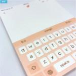 [W] Mango Notebook 1ea