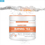 [R] NUTRITION FACTORY Hardcore Burning Tea 90g*2ea