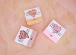 [R] CILY Blossom Blush 1ea