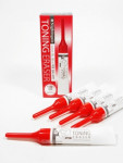 NIGHTINGALE Toning Eraser 5pcs