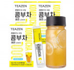 [R] Teazen Lemon 30 stick+Botton