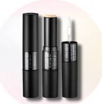 OHUI Skin Perfecting Concealer Duo 5.5g/2.5g