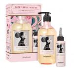 [R] Jennyhouse Self-Up Volume Shampoo 500ml+ampoule 50ml SET
