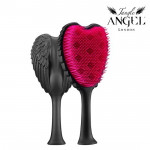 [W] TANGLE ANGEL Extream Black 1ea