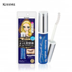 [W] KISS ME Heroine Makeup Watering Eye Lash Serum 5.5g