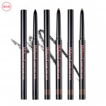 [W] LILYBYRED Starry Eyes 9 To 9 Slim 1ea