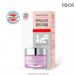 [W] ISOI Blemish Care Cream Plus 30ml