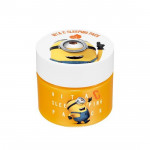 [R] OLIVEYOUNG Minions Vita C Sleeping Pack 100g