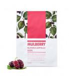 A'PIEU Mulberry Blemish Ampoule Mask 23g