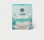 [R] OSULLOC Coral Island Iced Tea 2g*20ea
