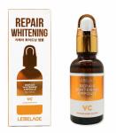 LEBELAGE REPAIR WHITENING VC AMPOULE