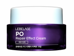 LEBELAGE PO REPAIR EFFECT CREAM