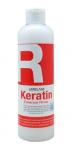 LEBELAGE KERATIN RINSE 300ml