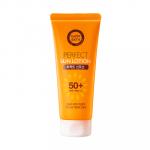 [HAPPY BATH] PERFECT SUN LOTION SPF50+, PA+++ 200g