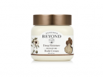 BEYOND Deep Moisture Signature Body Balm 150ml