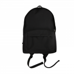 [W] STYLENANDA Basic Backpack
